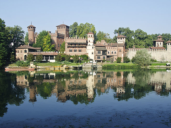 Borgo_medievale_TO copia