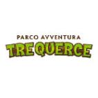 trequerce