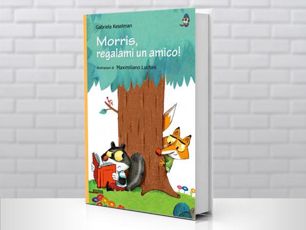 morris-GDBMB-letture