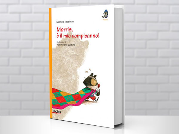 morriscompleanno-GDBMB-letture
