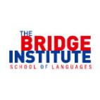 thebridgeinstitute