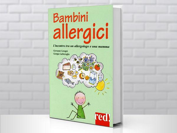 bambiniallergici-GDBMB-letture