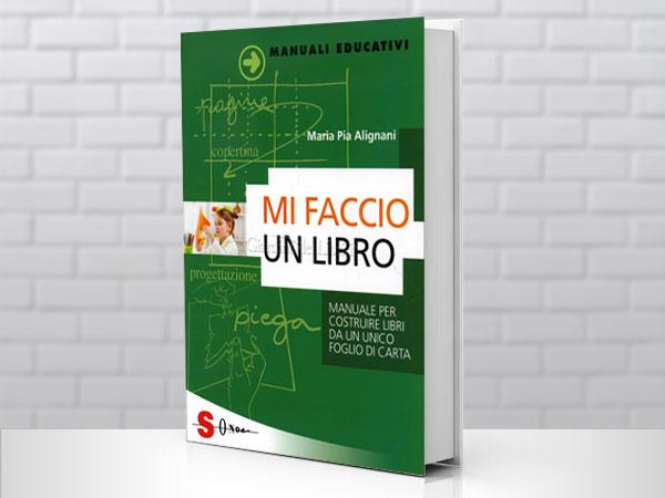 mifacciounlibroGDBMB-letture-verticale