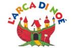 larcadinoe_logo_mn_1