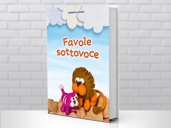 favolesottovoce-GDBMB-letture