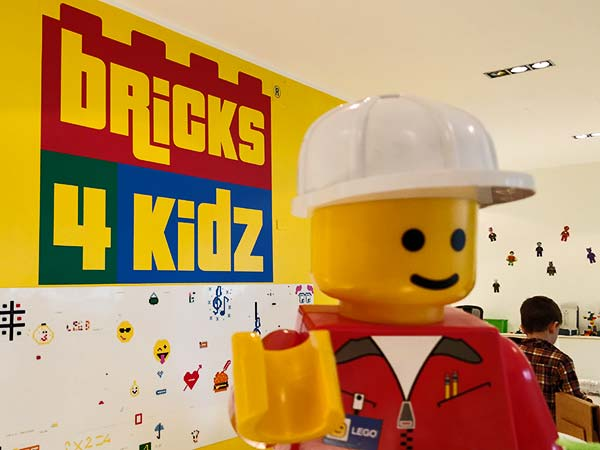 bricks4kidz-gallery13-2018