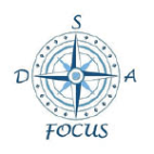 focusdsa