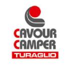 cavourcamper