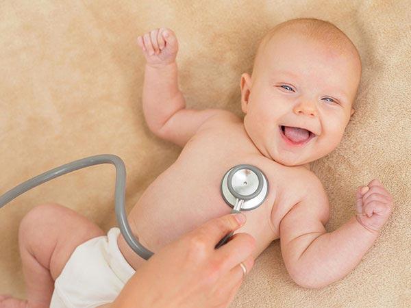 ospedali_redazionale_marzo1
