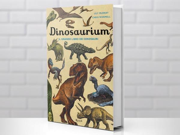 dinosaurium_redazionale_apr
