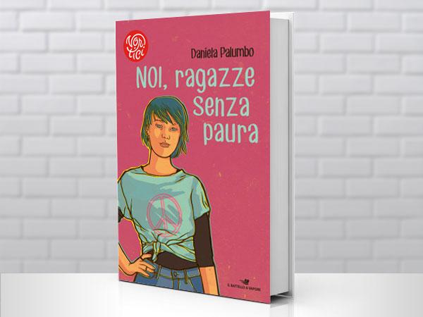 noiragazzesenzapaura_redazionale_maggio18