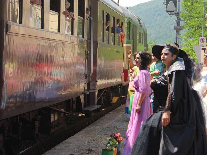 ferrovia-del-tanaro_giugno_18_news