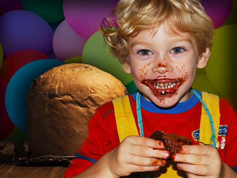 comba-panettone-pasticceria-bambini-news-11_18
