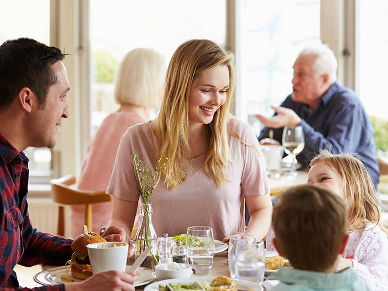 lagoreale-domenica-in-famiglia-news-11_18