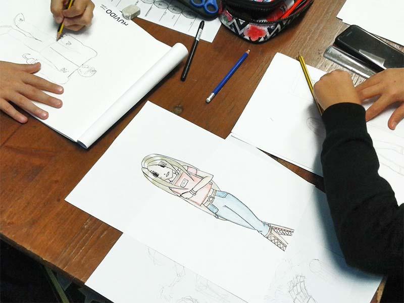 CH4-corso-fumetti-bambini_news-1_19