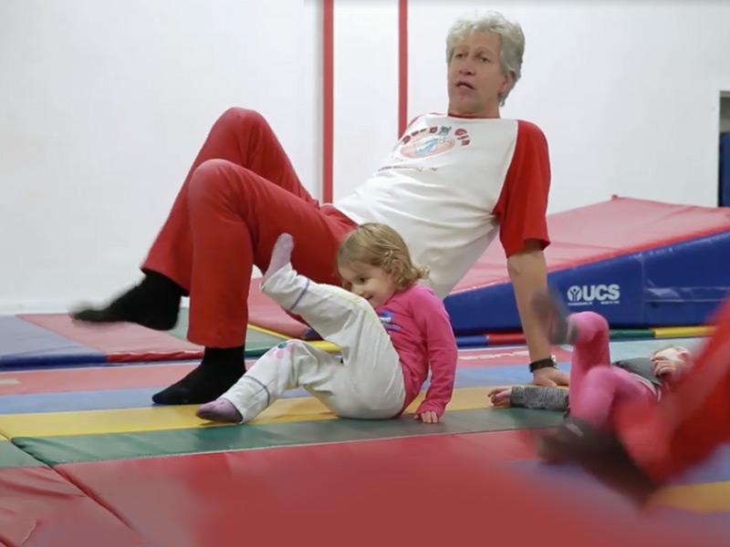 baby-gym-febbraio-guidabimbi-news-02_19