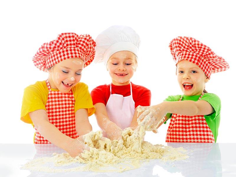 barrito-laboratorio-cucina-guidabimbi-news-02_19