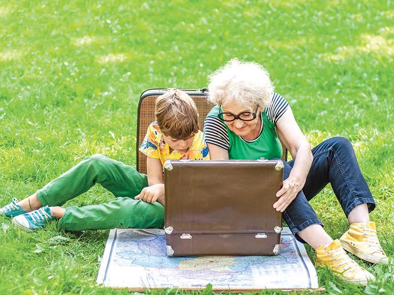 viaggi-nonni_10_19_approfondimento