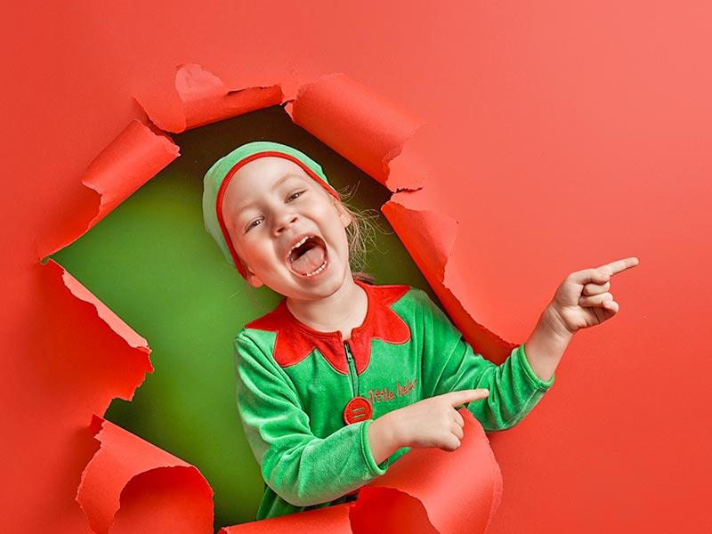 babygym-dicembre-guidabimbi-news-12_19