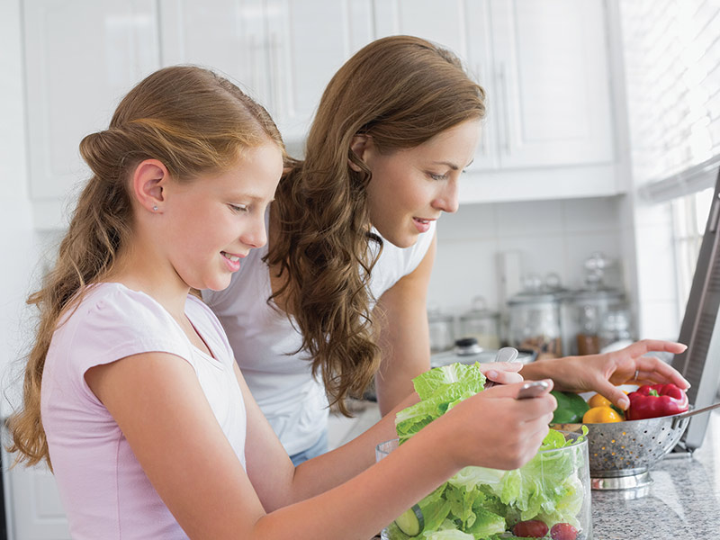 igiene-a-tavola-redazionale_benessere-e-salute