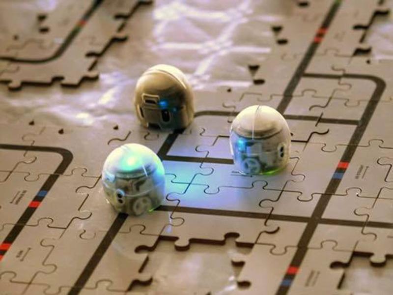 laboratorio-robotica-educativa-guidabimbi-news-2_20
