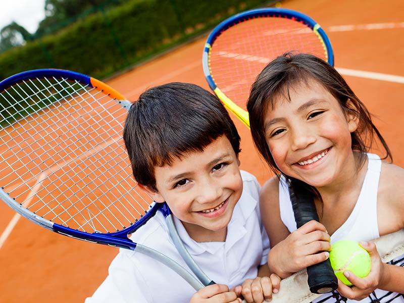 ronchiverdi-summercamp-bambini-guidabimbi-news-6_20