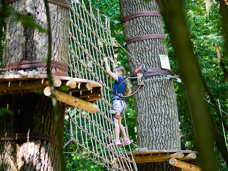 parco-avventura-trequerce-guidabimbi-news-9-20