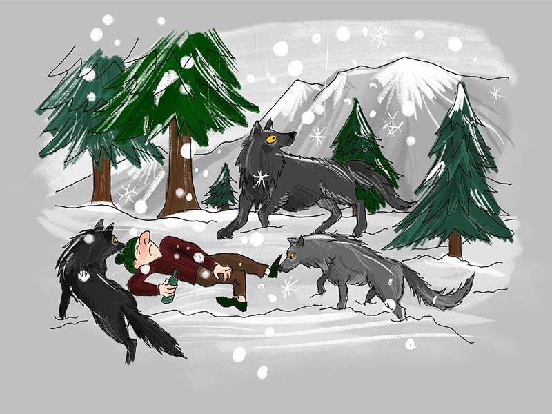 08-nonno-manlio-tre-lupi-guidabimbi-11-20