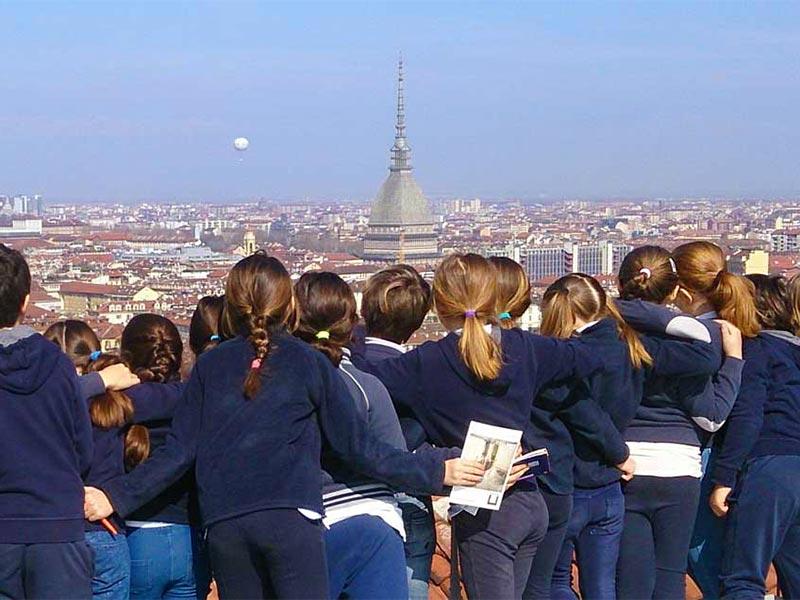 saint-denis-school-news-guidabimbi-11-20