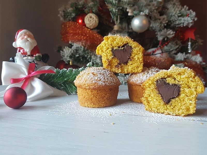 ricetta-muffin-babbo-natale-irene-prandi-approfondimenti-guidabimbi