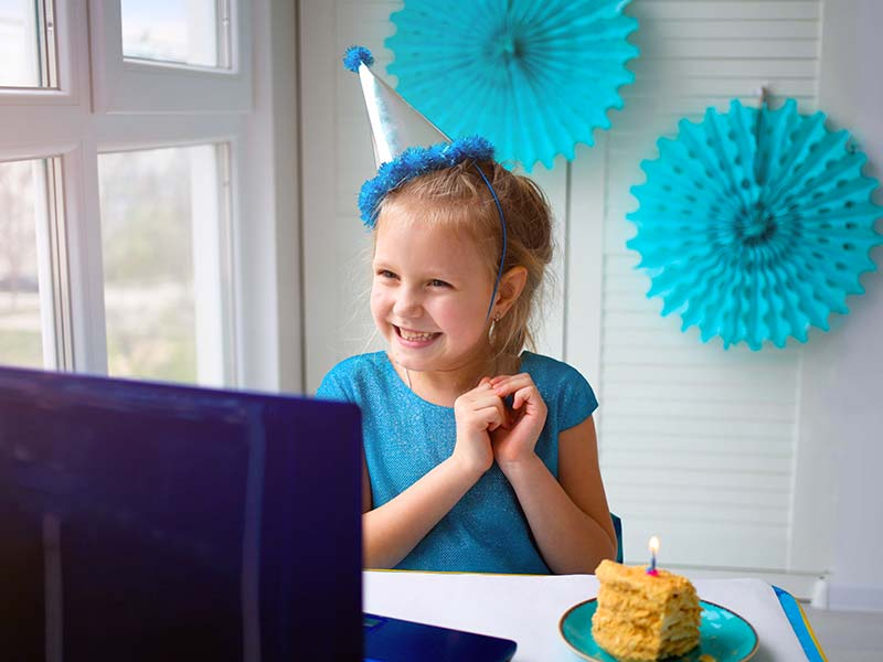 dreamdust-party-online-news-guidabimbi-1-21