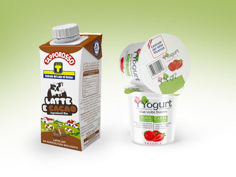 centrale-del-latte-news-guidabimbi-3-21