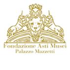 fondazioneastimusei-logo
