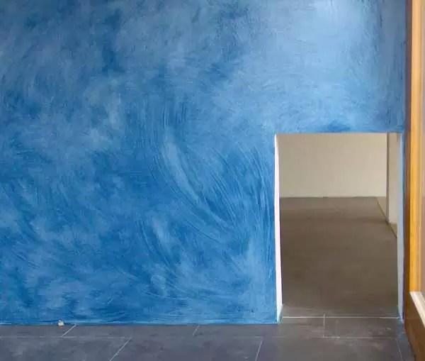 Acqua ragia per la pulizia dei pennelli e delle macchie di pittura;. Tenere Al Caldo In Casa Pittura Per Pareti Fai Da Te