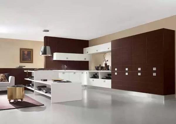 Casa Immobiliare Accessori Cucine Ikea Opinioni