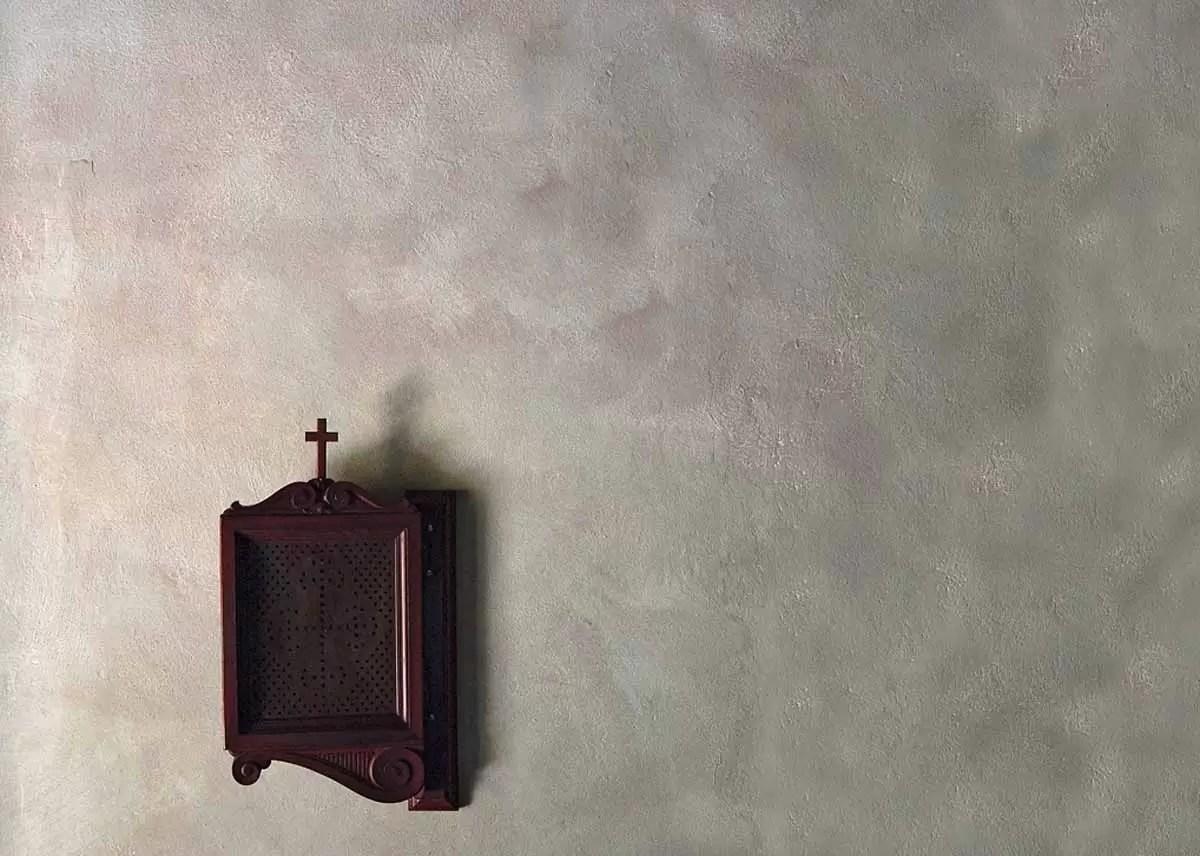 La tecnica di pittura delle pareti ad effetto spatolato è una tecnica di media difficoltà, adatta a chi vuole eseguire una tinteggiatura. Pittura Tamponato Guida Completa Per Dipingere Le Pareti Di Casa