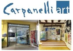 carpanelli-art-guida-di-bologna