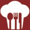 ristoranti_logo_pagina