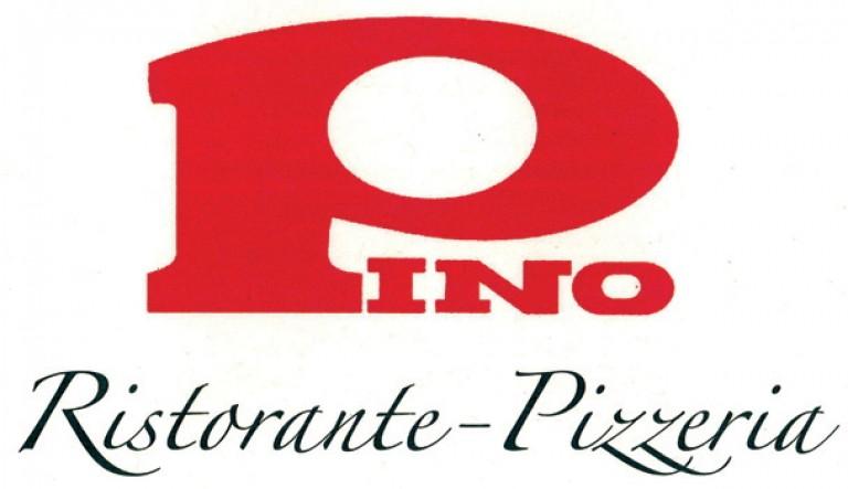 ristorante-pizzeria-pino-russo-guida-di-bologna