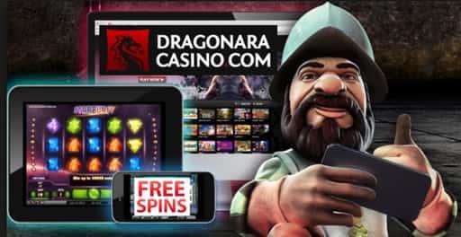 大量にゲームを導入しているオンラインカジノが優れている