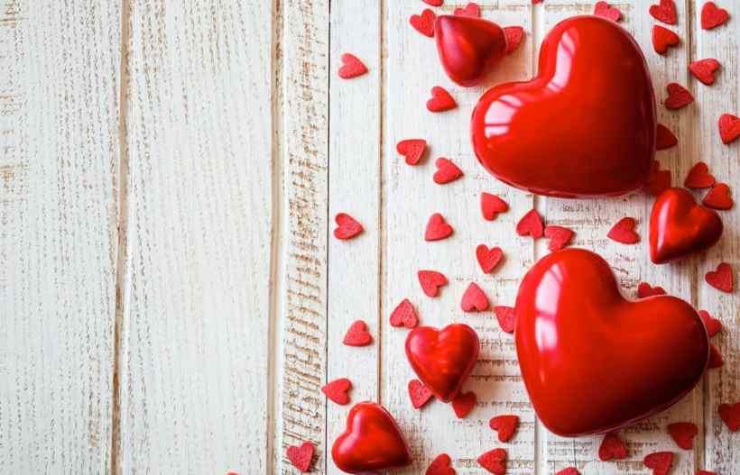 san-valentino-2016-1184x761