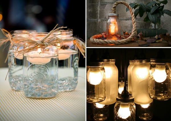 Lanterne Da Giardino Fai Da Te : Illuminazione giardino fai da te guida giardino
