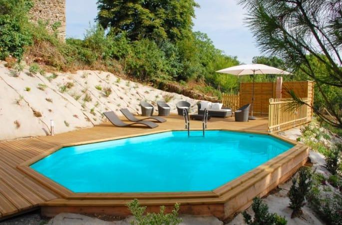 piscine fuori terra legno2