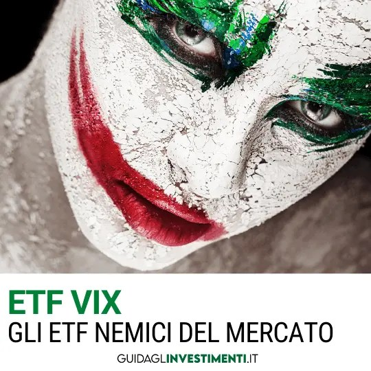 etf vix joker guidaglinvestimenti.it
