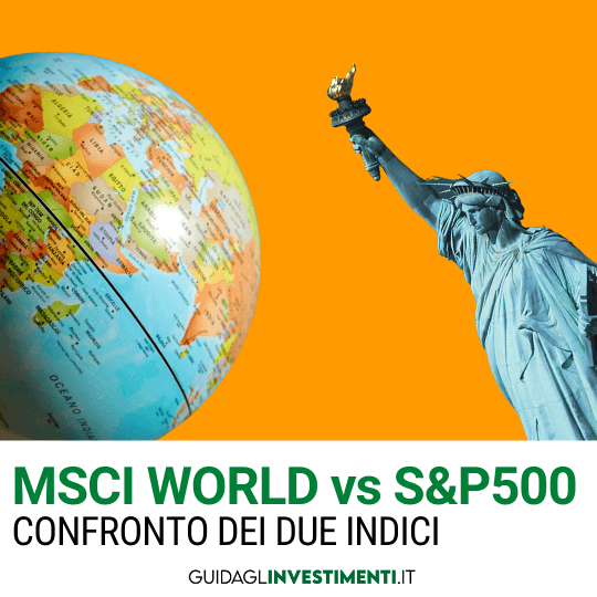 msci world guidaglinvestimenti.it