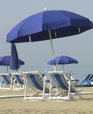 Confronta 63 offerte per ombrelloni spiaggia uv a partire da 13,27 €. Ombrellone