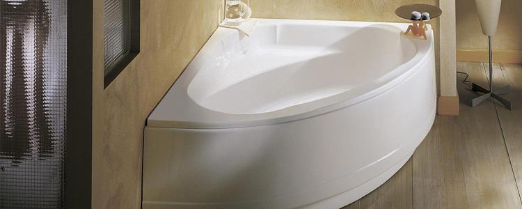 Choisir Une Baignoire Pour Petite Salle De Bains Guide Artisan