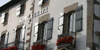 arraya