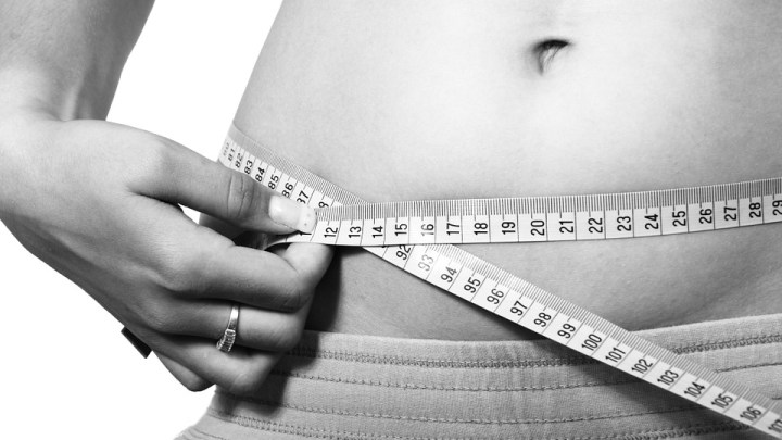 Les habitudes à adopter pour maintenir son poids