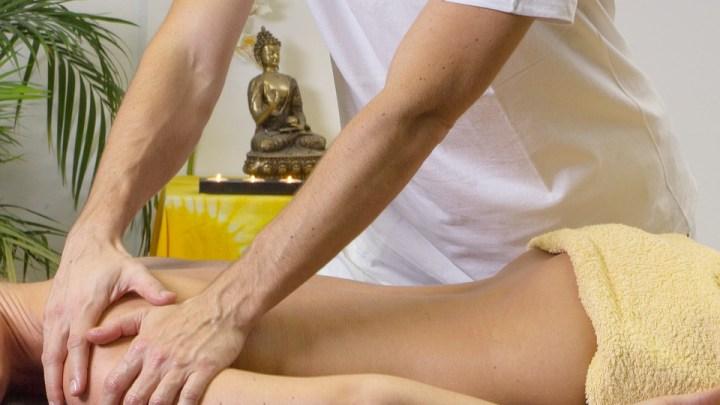 Découvrez ce que vous proposent les salons de massage thaïlandais de Paris
